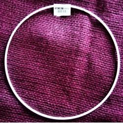 Kruh na výrobu lapače snů, průměr 20 cm