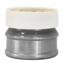 Patina Daily ART, černá perlová, 25 ml
