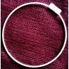 Kruh na výrobu Lapače snů, průměr 12cm