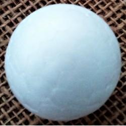 Polystyrenová koule, 7 cm