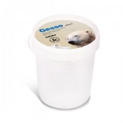 Alabastrová sádra Primo, 1 kg