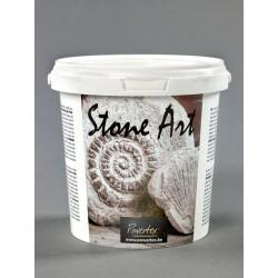 Powertex Stone ART