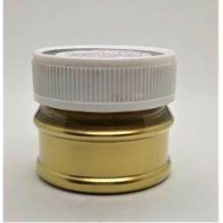 Metalický pigment, Bohaté zlato, 15 g, Daily ART