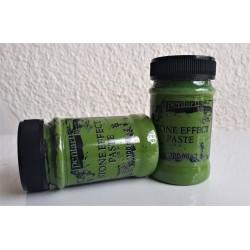 Kamenná pasta zelená žula 100 ml