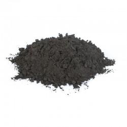 Železný prach - 100 g