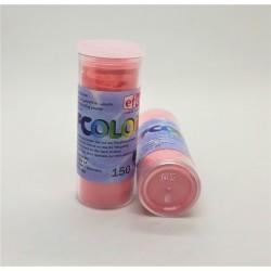 Smaltovací prášek světle růžový Efco 10 ml