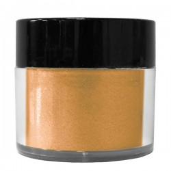 Pigment perleťový zlatá bohatá 5g Daily ART