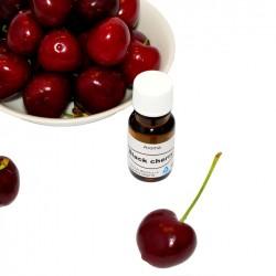 Aroma jahoda 10 ml