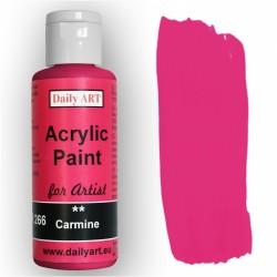 Akrylová umělecká barva  Daily ART