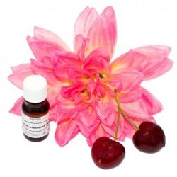 Aroma ovocno květinové 10ml