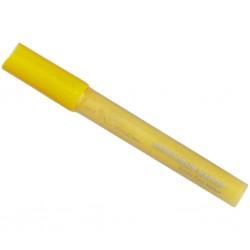 Akrylový popisovač žlutý 2 mm Sonnet
