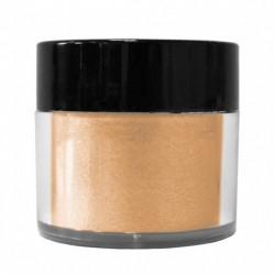 Pigment perleťový zlatý 5g Daily ART