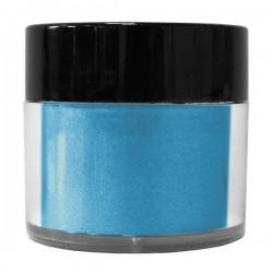 Pigment perleťový modrý 5g Daily ART