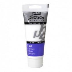 Akrylový gel 100 ml Pébeo