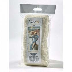 Fáčovina 70x100 cm 100% bavlna Powertex
