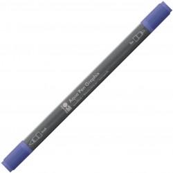 Aqua pen levandulová Graphix Marabu