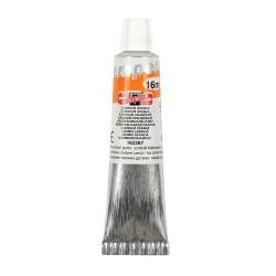 Tempera kadmium oranžové 16 ml KOH-I-NOOR