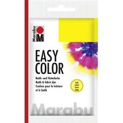 Easy Color 25g Marabu