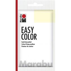 Fixační prostředek pro batikování 25 ml Marabu