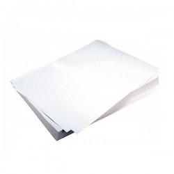 Rýsovací karton A4 180g/m² sada 10 kusů