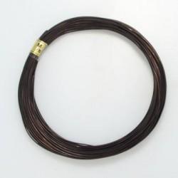 Tvarovací drát 2,5 mm, balení 100 g