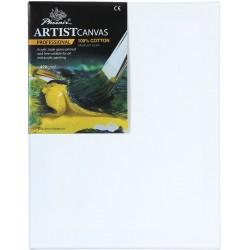 Malířské plátno umělecké 70x100 cm 420 g/m² 100 % bavlna