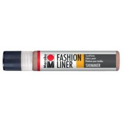Fashion liner 25ml Marabu