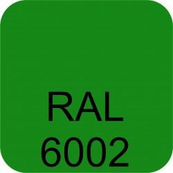 Barva ve spreji listově zelená lesklá 400 ml Schuller