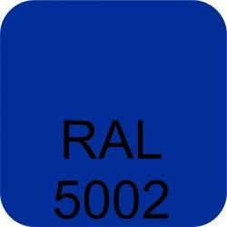 Barva ve spreji ultramarínová 400 ml Schuller