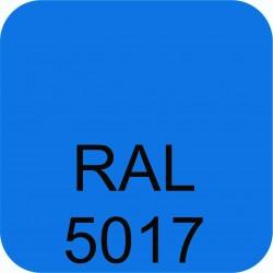 Barva ve spreji kobaltová modrá 400 ml Schuller