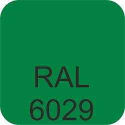 Barva ve spreji zelená lesklá 400 ml Schuller