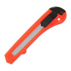 Nůž ořezávací 18 mm