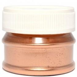 Metalický pigment, Zlatá starožitná, 15 g