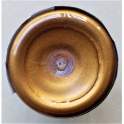 Tekuté zlato, odstín 04, Citronové zlato, 40ml