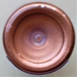 Tekutá měď, odstín 12, Cobre liquido, 40 ml