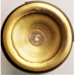 Tekuté zlato, odstín 07, Anglické zelené zlato, Oro verde ingles, 40ml