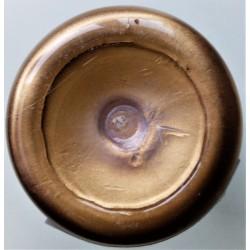 Tekuté zlato, odstín 02, Staré zlato, Oro viejo, 40ml