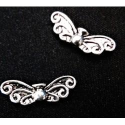 Andělská křídla, 2,3 cm