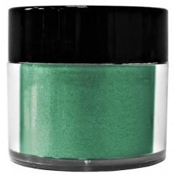Perleťový pigment