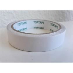 Oboustranná lepící páska, 20 mm, 11 m