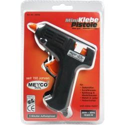 Tavná pistole Meyco
