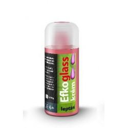 Leptací krém Efkoglass 10 g