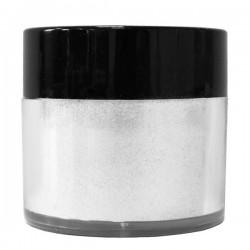 Pigment perleťový stříbrný 5g Daily ART