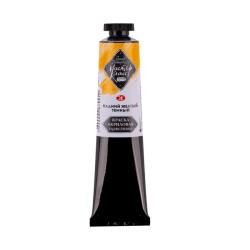 Akrylová barva Cadmium Yellow Deep  46 ml Master Class