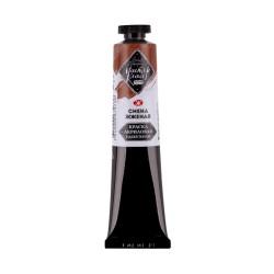 Akrylová barva Burnt Sienna  46 ml Master Class