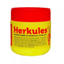 Lepidlo Herkules 500 g