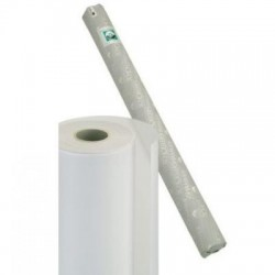 Papír pauzovací 50 cm x 50m 50 g/m²