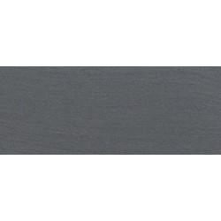 Akrylová barva Šeď teplá 200 ml A'kryl Renesans