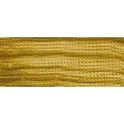 Akrylová barva Zlatá tmavá 200 ml A'kryl Renesans