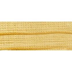 Akrylová barva Zlatá 200 ml A'kryl Renesans